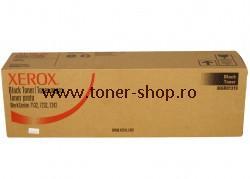 Xerox 006R01319