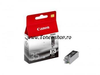 Cartus cerneala Canon PGI-35