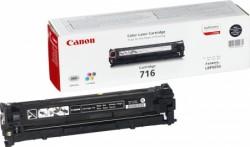Canon CRG-716B