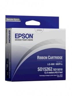 Epson C13S015016 -C13S015262
