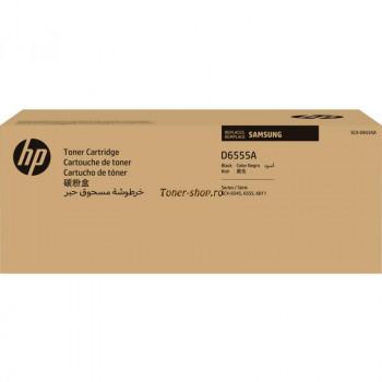 Cartus Toner Samsung SCX-D6555A