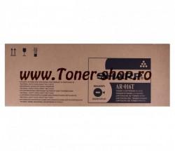Sharp AR016LT