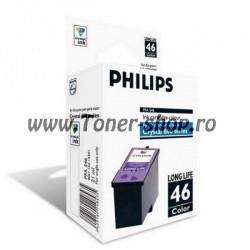 Philips PFA546