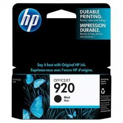 HP CD971AE - DESIGILAT
