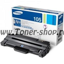 Samsung MLT-D1052S