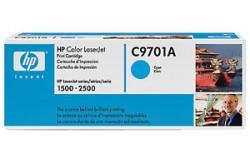 HP C9701A