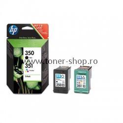 Cartuse cerneala HP SD412EE