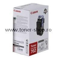 Canon EP-702BK