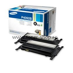 Cartus Toner Samsung CLT-P4092B