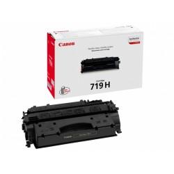 Cartus Toner Canon CRG-719H