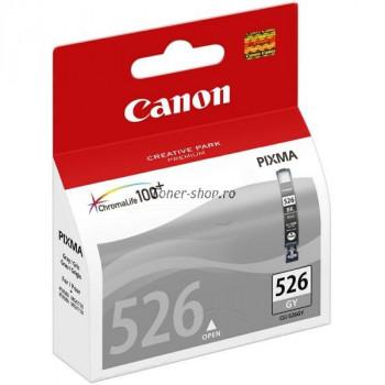 Cartus cerneala Canon CLI-526GY