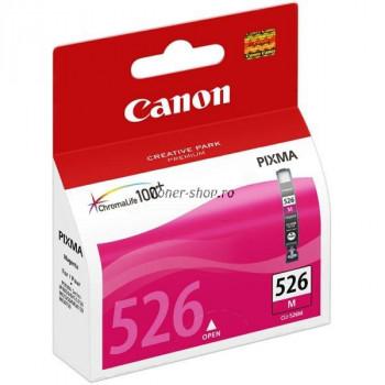 Cartus cerneala Canon CLI-526M