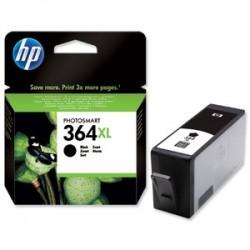 HP CN684EE