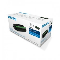 Philips PFA-822
