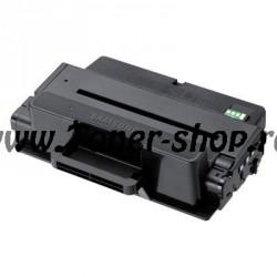 Cartus Toner Samsung MLT-D205S