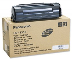 Panasonic UG-3380-AUC