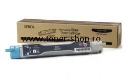 Xerox 106R01144