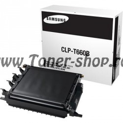 Samsung CLP-T660B