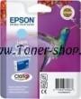 Cartus cerneala Epson C13T08054011