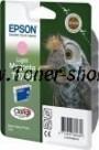 Cartus cerneala Epson C13T07964010