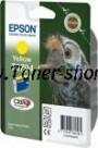 Cartus cerneala Epson C13T07944010