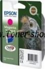 Cartus cerneala Epson C13T07934010