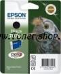 Cartus cerneala Epson C13T07914010