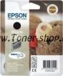 Cartus cerneala Epson C13T06114010