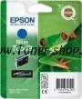 Cartus cerneala Epson C13T05494010