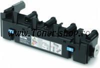 Epson C13S050595