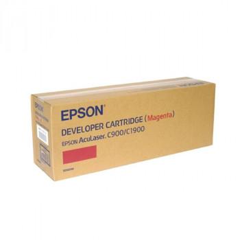 Epson C13S050098 - DESIGILAT