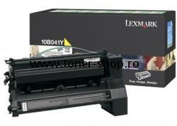 Lexmark 10B041Y