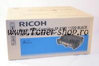Cartus Toner Ricoh 402810 /407008 /403180