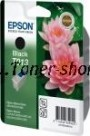 Cartus cerneala Epson C13T01340110