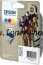 Cartus cerneala Epson C13T00501110