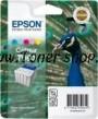 Cartus cerneala Epson C13T00101110
