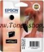 Cartus cerneala Epson C13T08784010