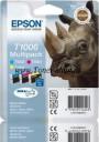 Cartus cerneala Epson C13T10064010