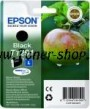 Cartus cerneala Epson T1291