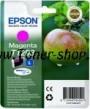 Cartus cerneala Epson C13T12934010