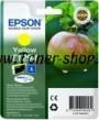 Cartus cerneala Epson C13T12944010