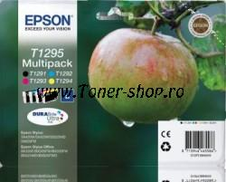 Cartus cerneala Epson C13T12954010