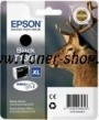 Cartus cerneala Epson T1301