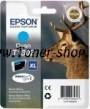 Cartus cerneala Epson C13T13024010