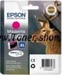 Cartus cerneala Epson C13T13034010