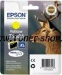 Cartus cerneala Epson C13T13044010