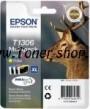 Cartus cerneala Epson C13T13064010