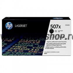HP CE400X