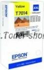 Cartus cerneala Epson 7014 XXL