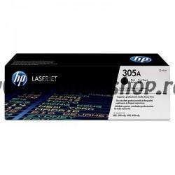 HP CE410A
